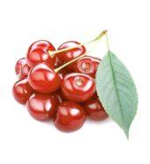 Jumbo Rainier Cherries